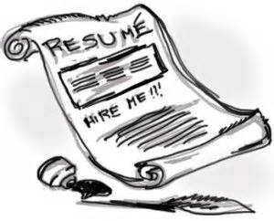 How to Write Resume Objectives with Examples - wikiHow