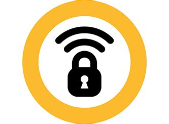 Wireless Sensor Network security: A critical literature review